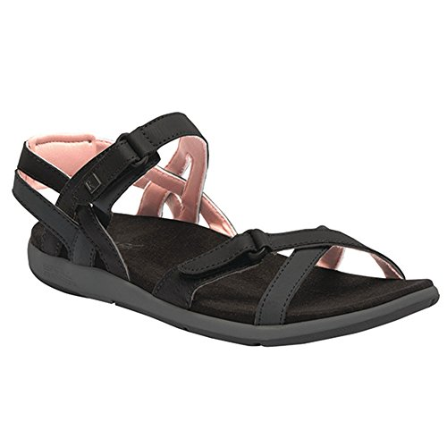 Regatta Ladies Santa Cruz Walking Sandals RWF399 Grey