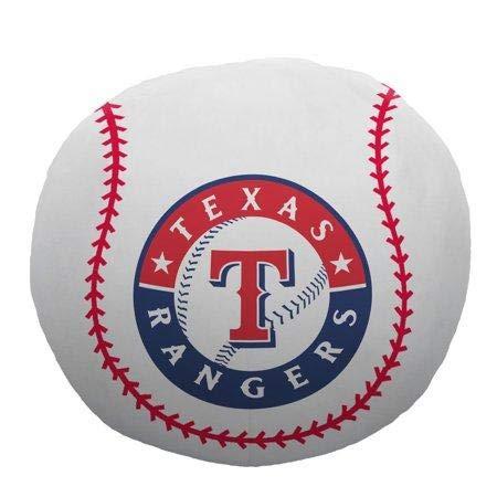 The Northwest Company MLB Texas Rangers 11