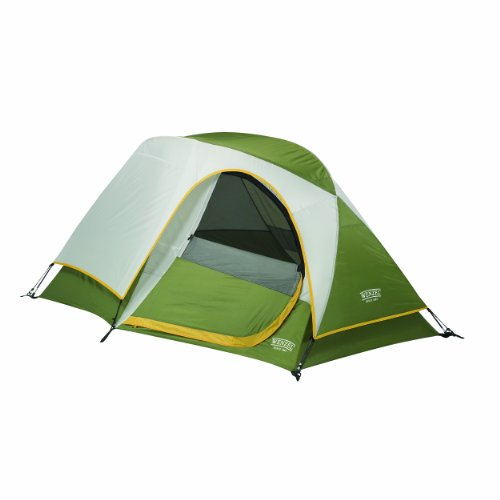 Cheap Wenzel Lone Tree Tent – 2 Person