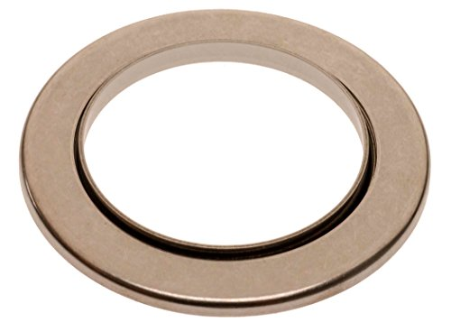(ACDelco 8623922 GM Original Equipment Automatic Transmission Output Shaft Thrust Bearing with Race)
