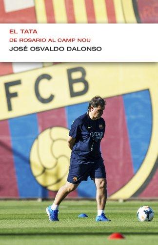 De Rosario al Camp Nou (EnDebate): De Rosario al Camp