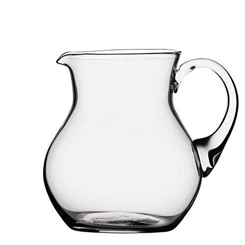 Spiegelau & Nachtmann, Krug, Kristallglas, 1,5 L, Bodega, 8780054