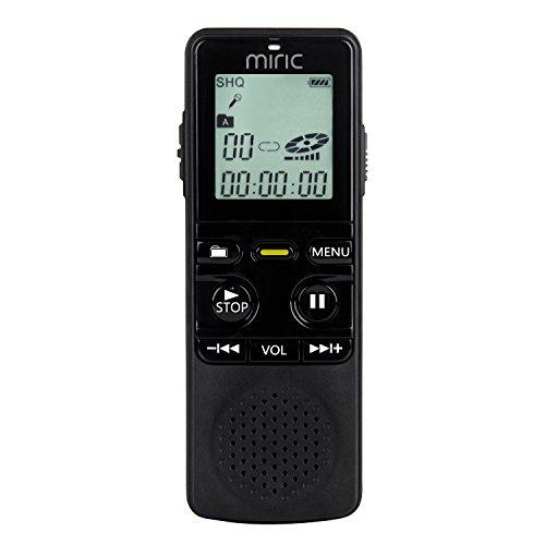 Digital Voice Phone - 6