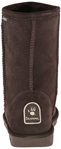 cheap professional enjoy sale online Bearpaw Women's Emma Short Fashion Boot Brown for sale for sale outlet purchase W1q4Vhn6