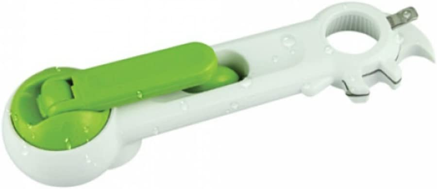 Ouvre-Tout Maxi Opener 6 in 1