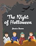 The Night of Halloween, Jessica Beaver, 1939289254