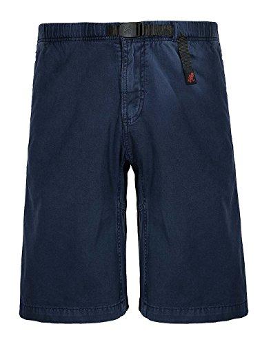 Gramicci Men's Rockin Sport Shorts