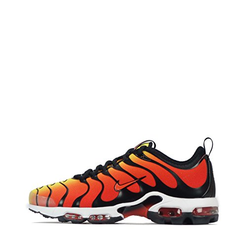 on sale 9e315 7ffaa Nike Air Max Plus Tn Ultra Noir 898015-004 new