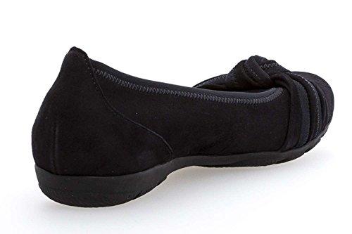 Gabor Pacific Shoes Ballet Flats Women Casual ZYaYAwrq