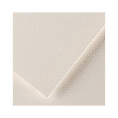 Canson XL Series Mix Media Paper Pad, Heavyweight, Fine Texture with Heavy Sizing for Wet and Dry Media, 98 Pound, 48 Inch x 10 Yard Roll ()