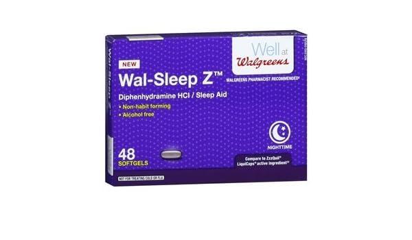 alprazolam 2 mg price