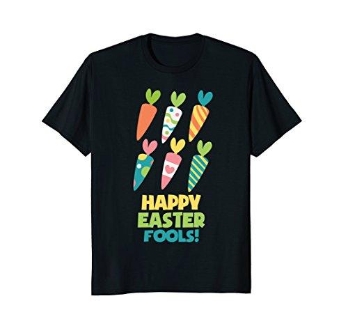 立即购买! Cute Funny Happy Easter Fools Easter Egg