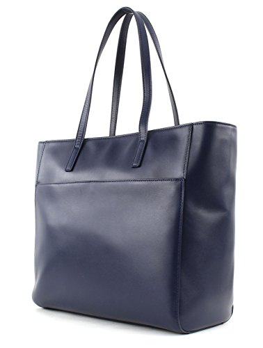 Recomendar Barato MANDARINA DUCK Hera 2.0 Shopper Borsa Dress Blue Venta Últimas Colecciones TgVDL