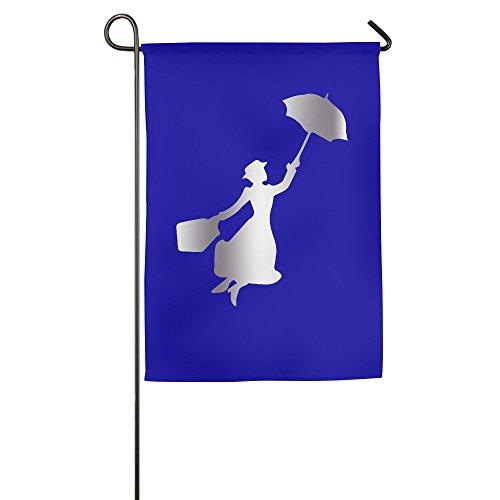mary-poppins-platinum-style-bgeriger-home-garden-flags