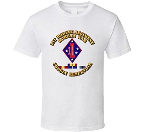 5th Marine Division Vietnam - 6
