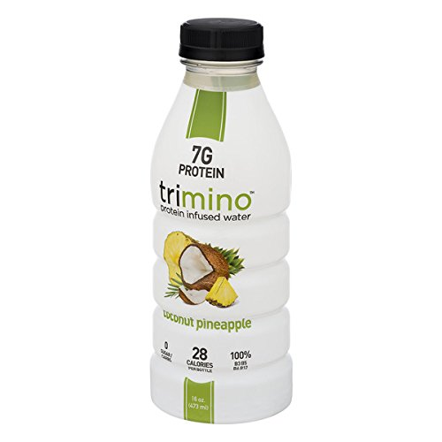 Buy quality coconut water