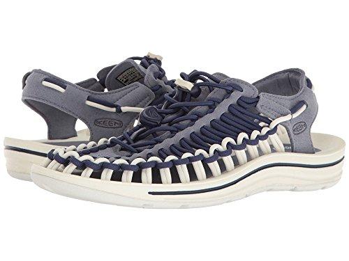 keen-womens-uneek-blue-granite-patriot-blue-sandal