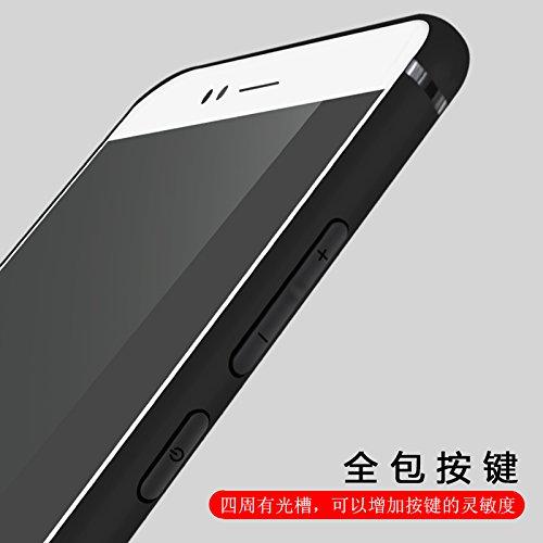 Funda para Xiaomi Mi 5X / Xiaomi Mi A1 , IJIA Puro Negro Hermoso Melocotón Flores TPU Silicona Suave Cover Tapa Caso Parachoques Carcasa Cubierta Case para Xiaomi Mi 5X / Xiaomi Mi A1 (5.5) Black-WM85