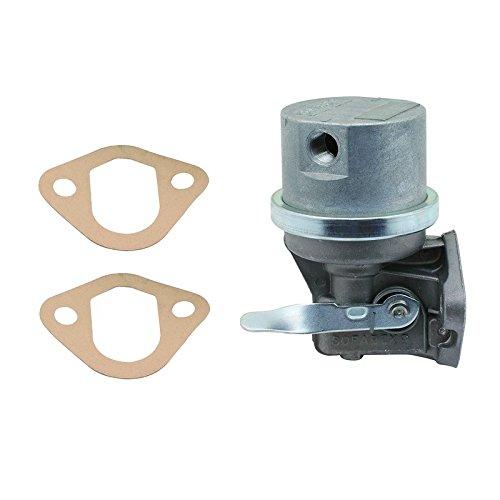 Sierra 18-35444 Fuel Pump