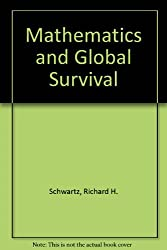 Mathematics and Global Survival