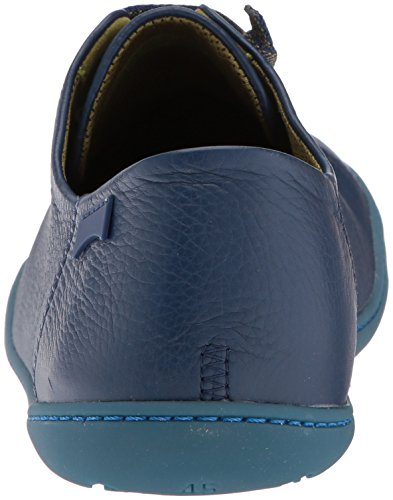 Camper Herren Peu Cami Sneaker Azul-001