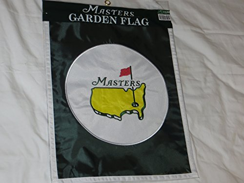 MASTERS Tournament GARDEN Augusta National product image