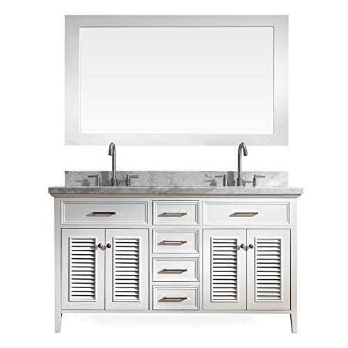 Ariel Bathroom Vanity Kensington 61