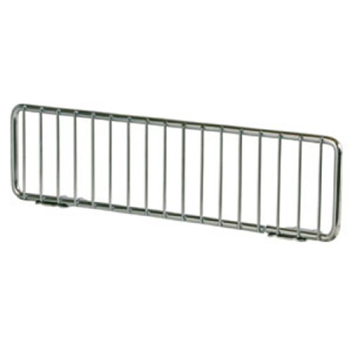 - Streater Compatible Free Standing Wire Fencing Divder 3