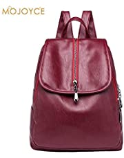 Women Fashion Preppy Style School Backpack School Bags for Teenagers Girls Bag