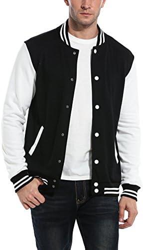 Skt t1 varsity jacket