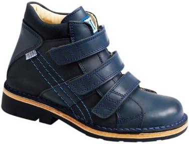 Piedro Childrens Orthopaedic Footwear