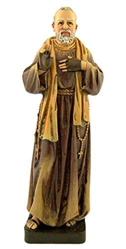 Elysian Gift Shop Catholic 8