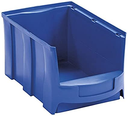 Viso Storage Box 10 L by Viso