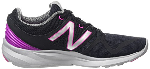 Women's Shoes Blue Running Coast Pink Fitness New Performance Navy Vazee Balance 5W8ZxxPS