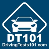 Driving Tests 101