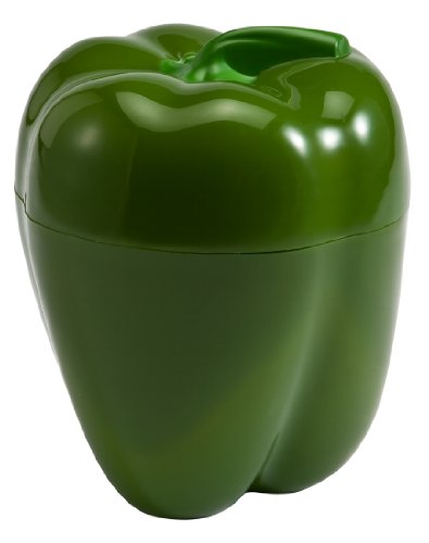 (Hutzler Pepper Saver, Green)
