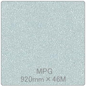 反射シート MPG 920mm×46M ホワイト