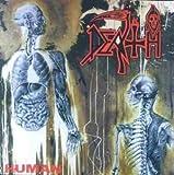 Human by Death (1999-06-29)