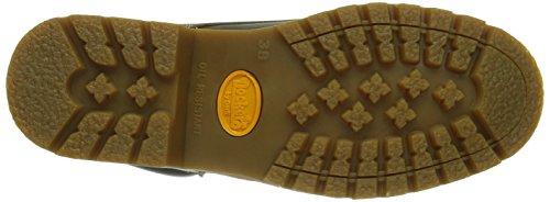 By Dockers 331250 Gris 003093 Femme Boots Gerli T0PqR