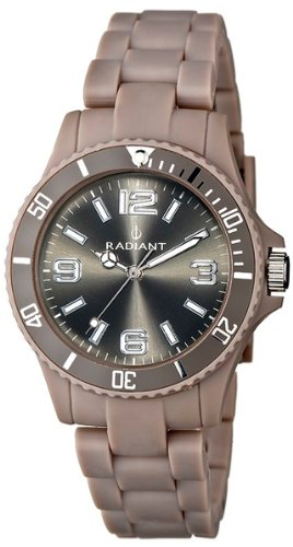 Reloj mujer RADIANT NEW FLY RA102220