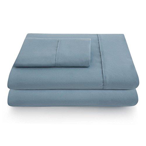 Dan River Standard Pillowcase - 1