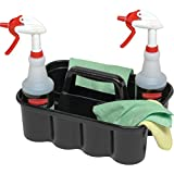 ITEM#655574 Deluxe Carry Caddy, 15L x 11W x 7-1/2H