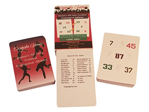 greatest card games of all time - 7