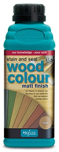 polyvine-water-based-teak-wood-stain-and-sealer-500ml