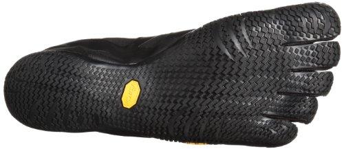 Mejores Las Zapatillas Baratas 5 Minimalistas jc34LR5Aq