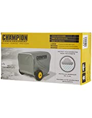 Champion Power Equipment No.C90016 Generator Cover for Champion 5000W-9500W Models
