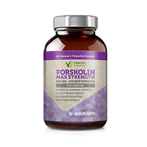 vitamin-bounty-forskolin-500mg-60ct