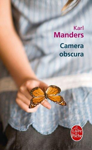 Camera Obscura (French Edition) pdf