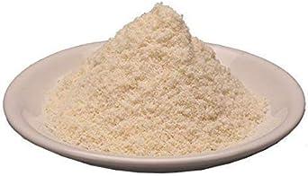 Harina de Proteínas de Coco Bio 20% proteína 1 kg polvo ...