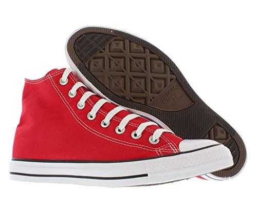 2ae2782c274f Converse Chuck Taylor All Star Canvas High Top Sneaker